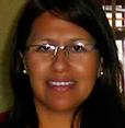 Flavia Duran