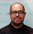 Oliver Ramirez