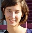 María Ignacia