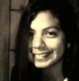 Lizeth Marzano
