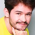 Leandro Porras