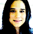Lissette Cruz