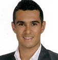 Andrés Felipe Guzmán