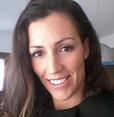 Melisa Sturla