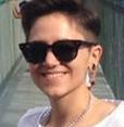 Agustina Bergara