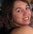 Fernanda Brocatto