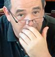 Miguel Angel González