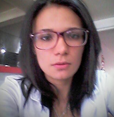 Angélica López