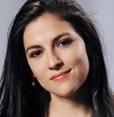 Bethania Alcazar