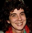 Matilde Lombardi