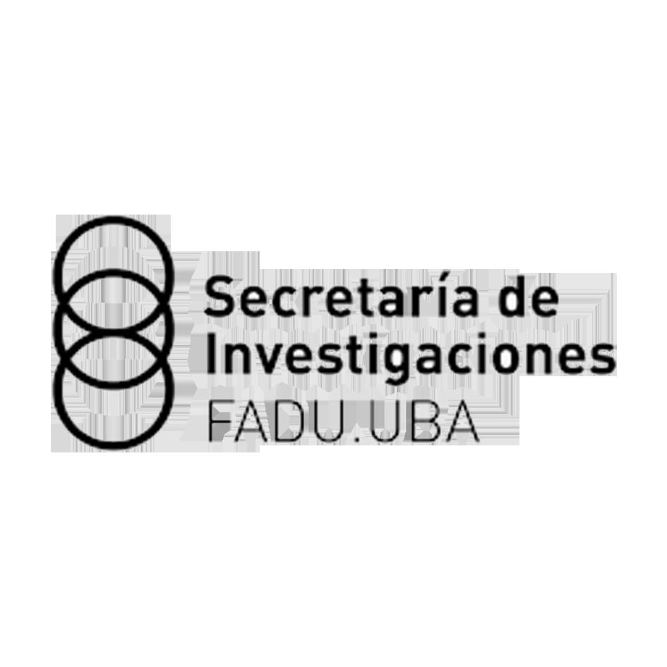 Sec-Fadu-UBA