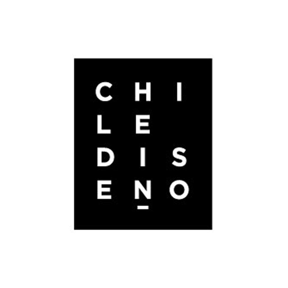 Chile-disemo