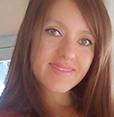 Andrea Salaverry