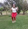 Carolina Rizzon