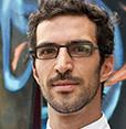 Felipe Ribenboim
