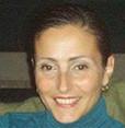 Fernanda Piffaretti