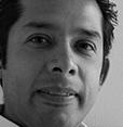 Oscar Perez Vega