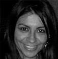 Paulina Castro