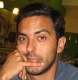 Ricardo Bonacho