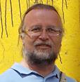 Andrés Sicard