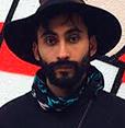 Rodrigo_Muñoz