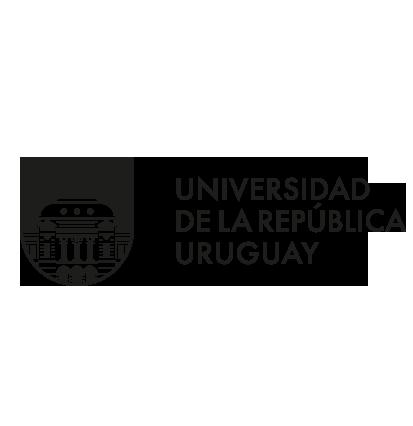 2013-3