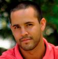 Cesar Duque