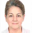 Yolanda Garcia Ferrer