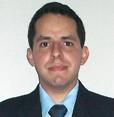 Byron Anzueto