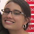 Aura Flechas