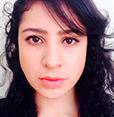 Lourdes Quintero