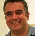 Adrian Parrilla