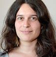 Leticia Varela
