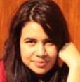 Zita González