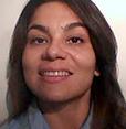 Luz Karime Gómez