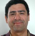 Jorge Cabrera Pinto