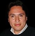 Xavier Jiménez Álvaro