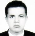 Eduardo Villanueva
