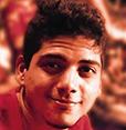 Cristian Molina