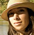 Victoria Molina