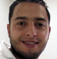 Carlos Castellanos
