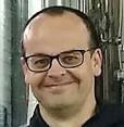 Filipe Campelo