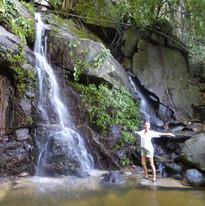 Hike | Waterfalls
