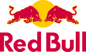 RB_Standard_Logo_rgb_2017.png