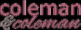 Logo1Pink.png