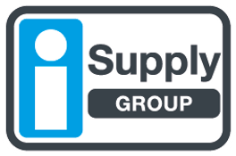 iSupply-Logo_Group.png