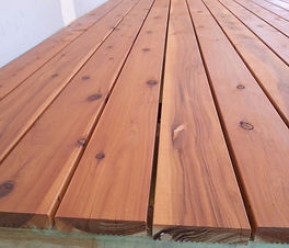 Cypress%20pine%20decking%20and%20weather