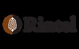 Logo-Rintel.png