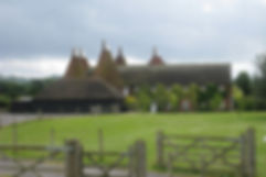 Skip Hire Hildenborough, Kent