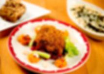 C Full Meal.jpg